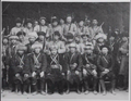 Army officers of the Islamic Republic of East Turkistan.png