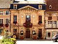 Arnay-le-Duc-FR-21-mairie.JPG
