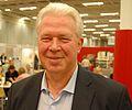 Arne Ekman.jpg