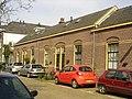 Arnhem-warmoesstraat-03310027.jpg