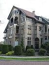 arnhem - burgemeesterplein 1 - 3