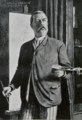 Arnold Böcklin - Selbstbildnis1893.png