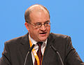 Arnold Vaatz CDU Parteitag 2014 by Olaf Kosinsky-6.jpg