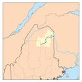 Aroostookrivermap.png