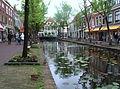 Around holland - Flickr - bertknot (57).jpg