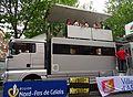 Arras - Paris-Arras Tour, étape 3, 24 mai 2015 (E08).JPG