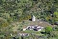 Arredores do Forte da Carvalha - Portugal (51074396321).jpg