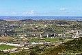 Arruda dos Vinhos - Portugal (51081855998).jpg