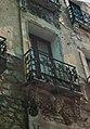 Art nouveau en épila pisos de las Gilas.jpg