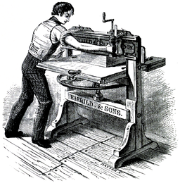 http://upload.wikimedia.org/wikipedia/commons/thumb/b/b3/Art_of_Bookbinding_p098_Registered_Cutting_Machine.png/256px-Art_of_Bookbinding_p098_Registered_Cutting_Machine.png