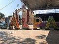 Arte Urbano en Jalpan.jpg