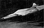Artist's concept of the Advanced Manned Strategic Aircraft.jpg