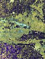 Arzamas, Russia - ASAR - 8 April 2002 ESA195538.jpg