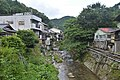 Asahi Odo Kengi river ac.jpg
