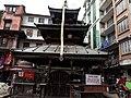 Asan kathmandu 20180908 111400.jpg