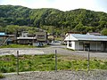 Asanai, Iwaizumi, Shimohei District, Iwate Prefecture 028-2231, Japan - panoramio (18).jpg