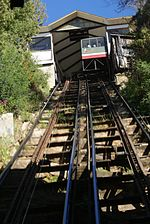 Ascensor peral 2.jpg