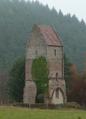 Aschacherhof Turm.png