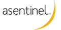 Asentinel Logo.png