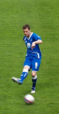 Ashley Barnes Brighton.jpg