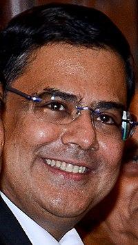 Banker pdf ashok ramayana