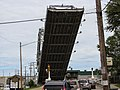 Ashtabula Lift Bridge September 2015 - panoramio.jpg