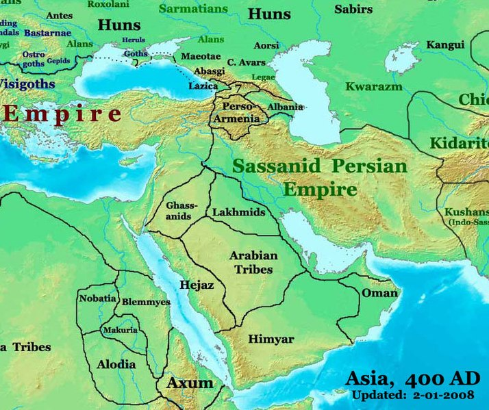 File:Asia 400ad (cropped).jpg