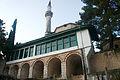 Aslan Pasha Mosque.jpg
