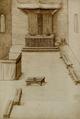 Assentamento na capela do rei - D. Afonso V.png