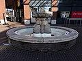 Asten Leeuwenfontein Fransen I van Rooij.jpg