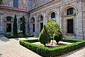Astorga claustro 01.jpg