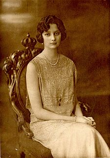 Astrid Princess of Sweden.jpg