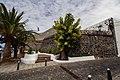 At Garachico, Tenerife 2019 063.jpg