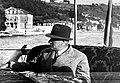 Atatürk13.jpg
