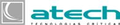 Atech Corporation Logo.PNG