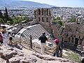 Athenes acro01.jpg