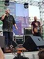 Athens Pride 2009 - 51.jpg