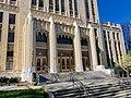 Atlanta City Hall, Atlanta, GA (46751455494).jpg