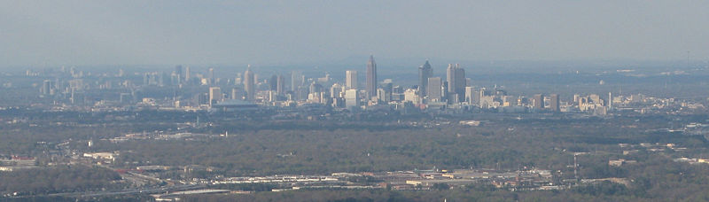 File:Atlanta cityscape 032008.jpg