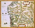 Atlas Van der Hagen-KW1049B10 010-DIOECESIS BERGENSIS TABULA.jpeg