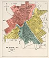 Atlas of Genesee County, Michigan - containing maps of every township in the county, with village and city plats, also maps of Michigan and the United States, from official records. LOC 2007633516-25.jpg