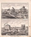 Atlas of Steuben Co., Indiana - to which are added various general maps, history, statistics, illustrations, etc. etc. etc. LOC 2007626885-24.jpg