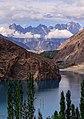Attabad Lake, Hunza, GB.jpg