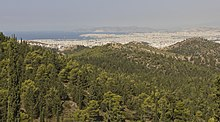 Attica 06-13 Hills of Hymettus 10 view.jpg