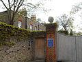 Aubrey House Aubrey Walk Holland Park London W8 7JJ 3.jpg