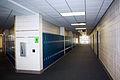 Auburn 9000 Building Hallway.jpg