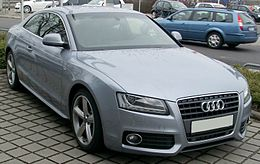 Audi A5 front 20080225.jpg
