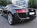 Audi R8 - Flickr - Alexandre Prévot (100).jpg