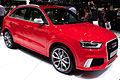 Audi RS Q3.jpg