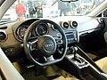 Audi TT Coupe 2.jpg